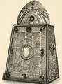 Shrine of St. Patrick's Bell.png