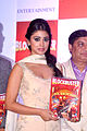 Shriya Saran at the launch of T P Aggarwal's trade magazine 'Blockbuster' 03.jpg
