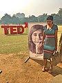 Shubham at TEDx Delhi.jpg
