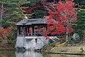 Shugakuin villa (4194505958).jpg