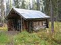 Shushana Patrol Cabin.jpg