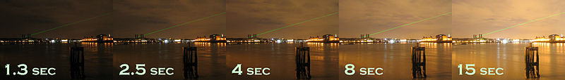 Shutter speed in Greenwich.jpg