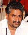 Shyamaprasad.jpg