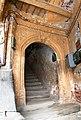 Sibiu - portal Casa Haller.jpg