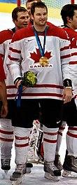 110px-SidneyCrosby2010WinterOlympicsgold_%E2%80%94_Cropping Rick Nash Boston Bruins Columbus Blue Jackets New York Rangers Rick Nash