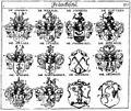Siebmacher 1701-1705 E110.jpg