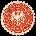 Siegelmarke Österreichische Bundesbahnen W0261094.jpg