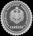 Siegelmarke Kaiserlich Deutsches Fernsprechamt 1 W0326000.jpg