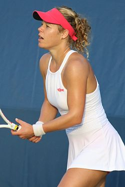 Image illustrative de l'article Laura Siegemund