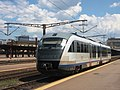 Siemens desiro Romania(2018.07.16) Siemens Desiro SR 20D (28562822917).jpg