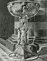Siena Duomo Pila dell'Acqua Santa xilografia.jpg
