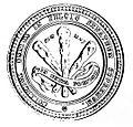 Sigillummaior-collegium-II.jpg