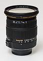 Sigma 17-50mm.jpg