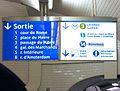 Signaletique metro 2.jpg