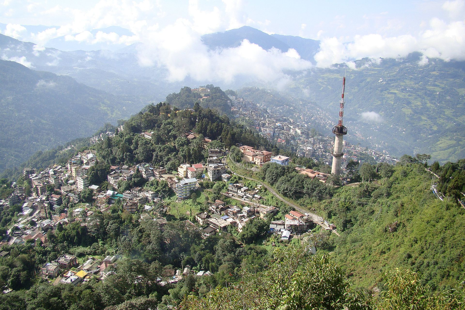 1920px-Sikkim_Gangtok.jpg