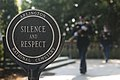Silence and Respect (17389018732).jpg
