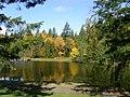 Silver Lake, Whatcom County, Washington (2008-10-18), 11.jpg