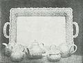 Silver crafts from Yogyakarta, Kota Jogjakarta 200 Tahun, plate before page 113.jpg