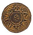 Silver penny of Eadgar (YORYM 2013 1351 6) obverse.jpg