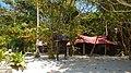 Similan Islands, 2015 march - panoramio (6).jpg
