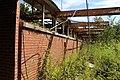 Simmon Hill Elementary School exterior 4.jpg