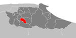Simonbolivar-miranda.PNG