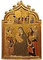 Simone Martini Vierge et l'Enfant vers 1320. tempera sur bois.jpg