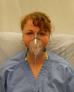 icd 10 code for copd oxygen dependent