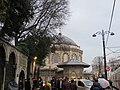 Sinan Pasha's complex in Istanbul, 2.jpg
