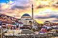 Sinan Pasha Mosque.jpg
