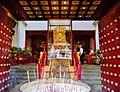 Singapore Buddha Tooth Relic Temple 12.jpg