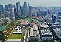 Singapore Old & New Supreme Court viewed from The Stamford 2.jpg