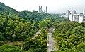 Singapore Southern Ridges 10.jpg