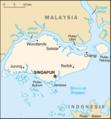 Singapur-Charte-gsw.png