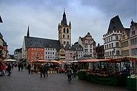 Sint-Gangolfkerk (Trier) - Afbeelding 242-1.jpg