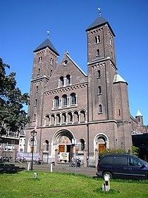 Sint-Gertrudiskathedraal.JPG