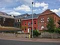 Sint-Maartenschool, Hombeek.jpg