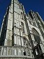 Sint-Michiels en Sint-Goedele Kathedraal.jpg