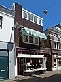 Sint Anthoniestraat 14 & 14a in Gouda.jpg