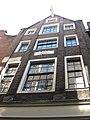 Sint Jansstraat 50, Amsterdam.JPG