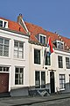 Sint janstraat 58 middelburg.jpg