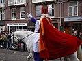SinterKlaas Parade, Amsterdam (3035329998).jpg