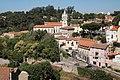 Sintra (7788677690).jpg