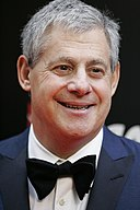 Cameron Mackintosh: Alter & Geburtstag