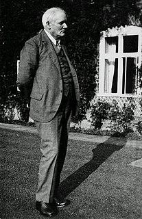 British composer