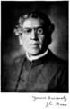 Sir Jagadis C. Bose.png