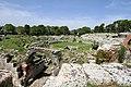 Siracusa, Anfiteatro Romano - panoramio (2).jpg