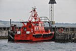 Sirius (pilot boat, Odense).ajb.jpg