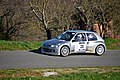 Sirmain Alexis in Rallye de Marcillac 2017 (02).jpg