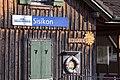 Sisikon SGV- MG 1014.jpg